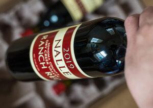 Nalle-josh-baldovino-Ranch-Red-Blend-Reach-For-Grab-A-Bottle-Cropped-2